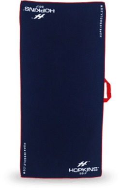 HG Microfiber Tour Towel