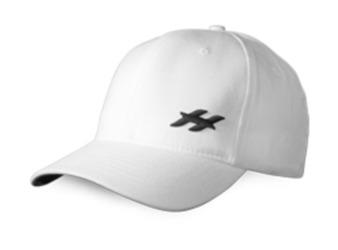 S.R. Perfect Fit Cap